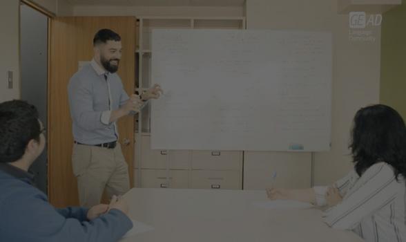 Video-Gead-Testimonial-empresas